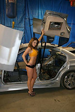 Gull wing doors.jpg