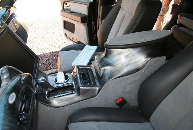 hand made steering wheel.jpg