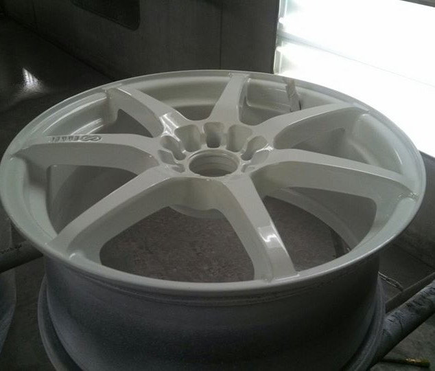 We also paint wheels.jpg