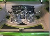 62 lowrider trunk.jpg