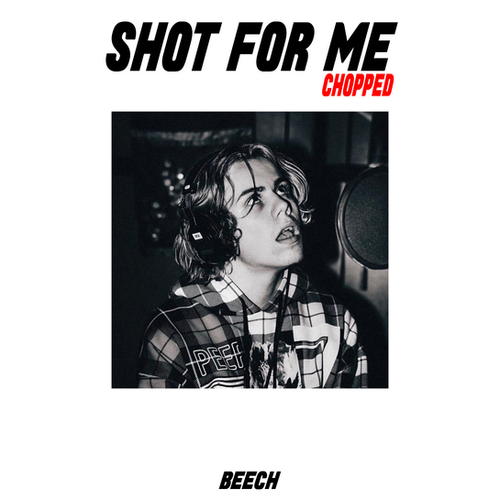 SHOT FOR ME - 2.png