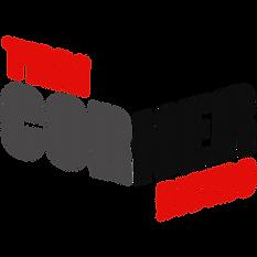 Thai Corner Bistro