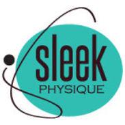 SleekPhysiqueLogo-e1437220073742.jpg