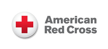 prn-american-red-cross-logo2812-1y-1-1-1