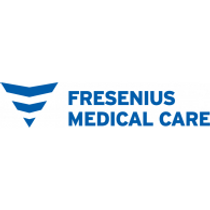 fmc-logo_-_2012-converted.png