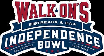 1200px-Walk–On's_Bistreaux_&_Bar_Indepen