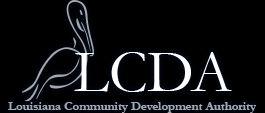 LCDA_logo_2015.jpg