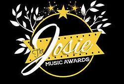 Josie Logo.JPG