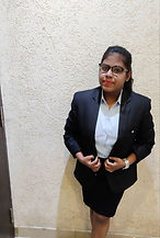 jyotshana yashaswee - 2nd year.jpg