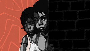 Rights in Crisis: Children and Women in India