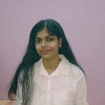 jagriti pandey-3rd year.JPG