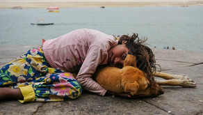 Rights and Safeguards Required for Children on Streets During the Pandemic