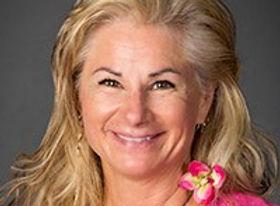Dr. Jennifer Dustow - Photograph.jpeg