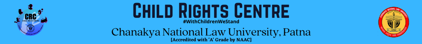 Child Rights Centre - HEADER.png