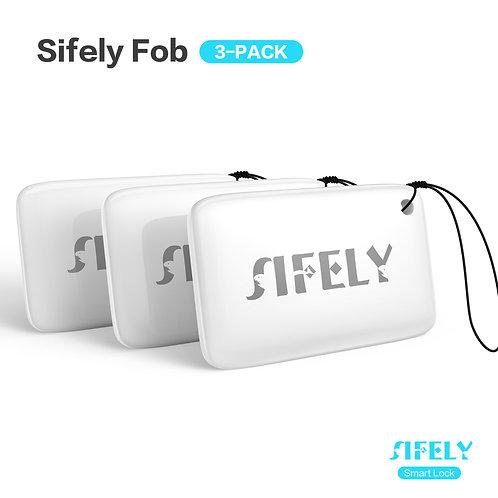 Sifely Door Lock Fobs / IC Cards