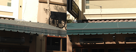 Residential Awning Cleaning, Commercial Awning Cleaning, Restaurant Awning  Cleaning, Apartment Awning Cleaning, Business Awning Cleaning