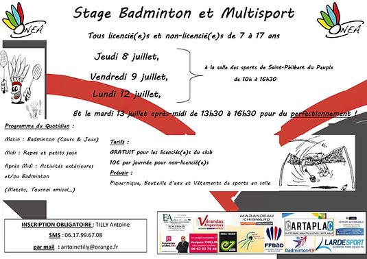 Affiche Stage Tout Public Eté 2021 vers.1 (1)-page-001.jpg