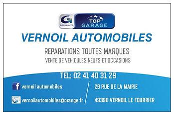 CARTE VISITE VERNOIL AUTO.jpg