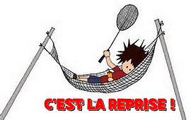 reprise badminton.jpg