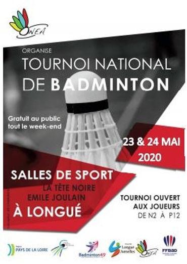 Affiche Tournoi National 2020.jpg