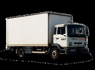 Petit camion.png