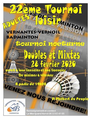 Affiche Tournoi VVB 2020.jpg