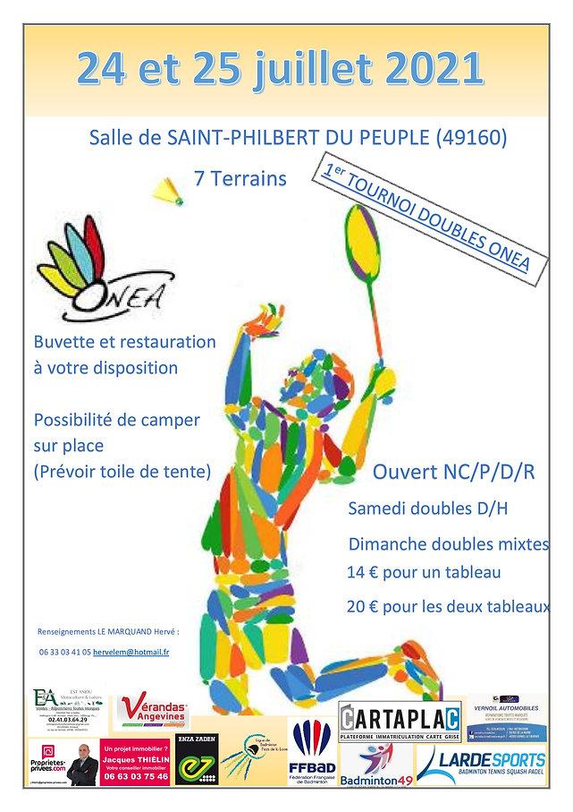 Tournoi-doubles-ONEA-24.25-Juillet-2021-