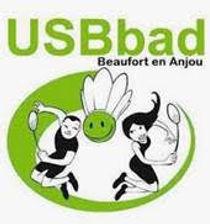 USBAD Beaufort.jpg