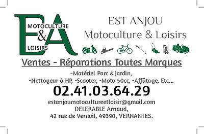 Est Anjou Motoculture & loisirs.jpg