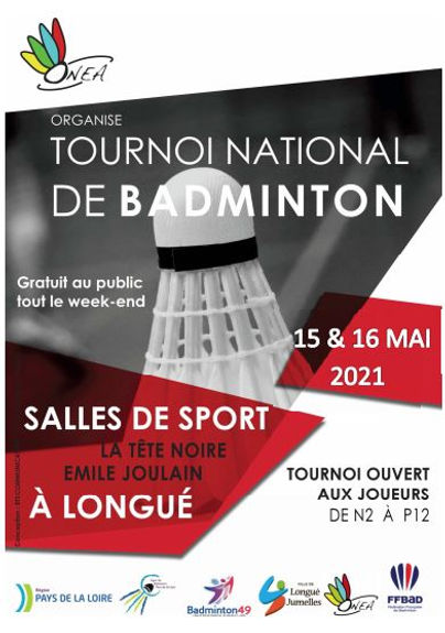 Affiche Tournoi National 2021.jpg