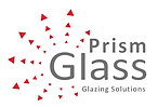 Prism Glass Ltd Logo
