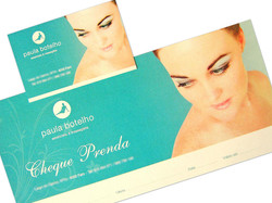 Paula Botelha (Beauty Salon)