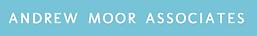 Andrew Moor Associates Logo
