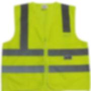 Safety Vest.jpg
