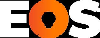 EOS Logo_Reg_1.1.png