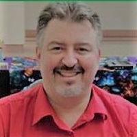 Rev John Shred (2).jpg