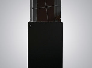 meuble-stele-hypervsn.jpg
