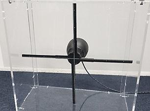 hyperkub-helice-holographique.jpg
