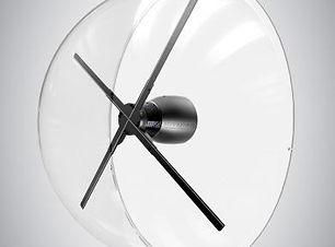 dome-protection-hypervsn.jpg