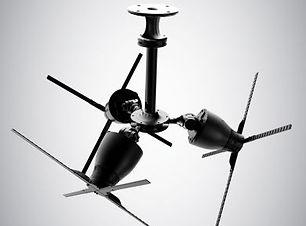 pied-suspension-3-hypervsn.jpg