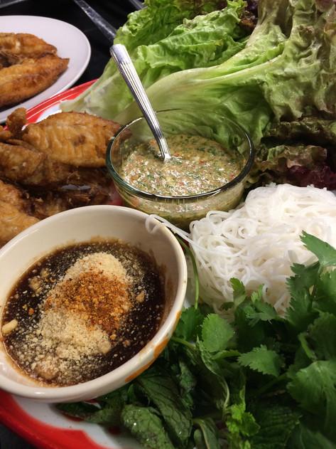 Meng Pla