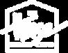 HMC Logo White.png