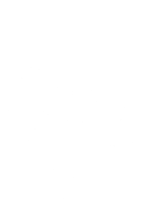 The house Kids Logo.png