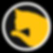 Catlink logo png-01.png