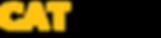 Catlink logo Words-01.png