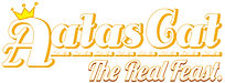Aatas Cat Logo with Tagline.jpg