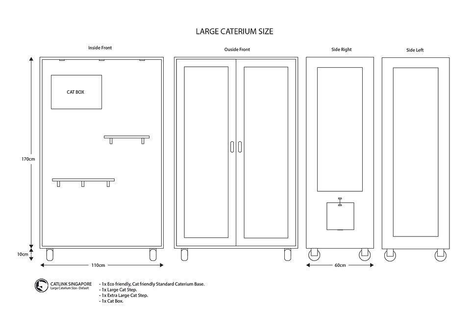 Caterium Large-01.jpg