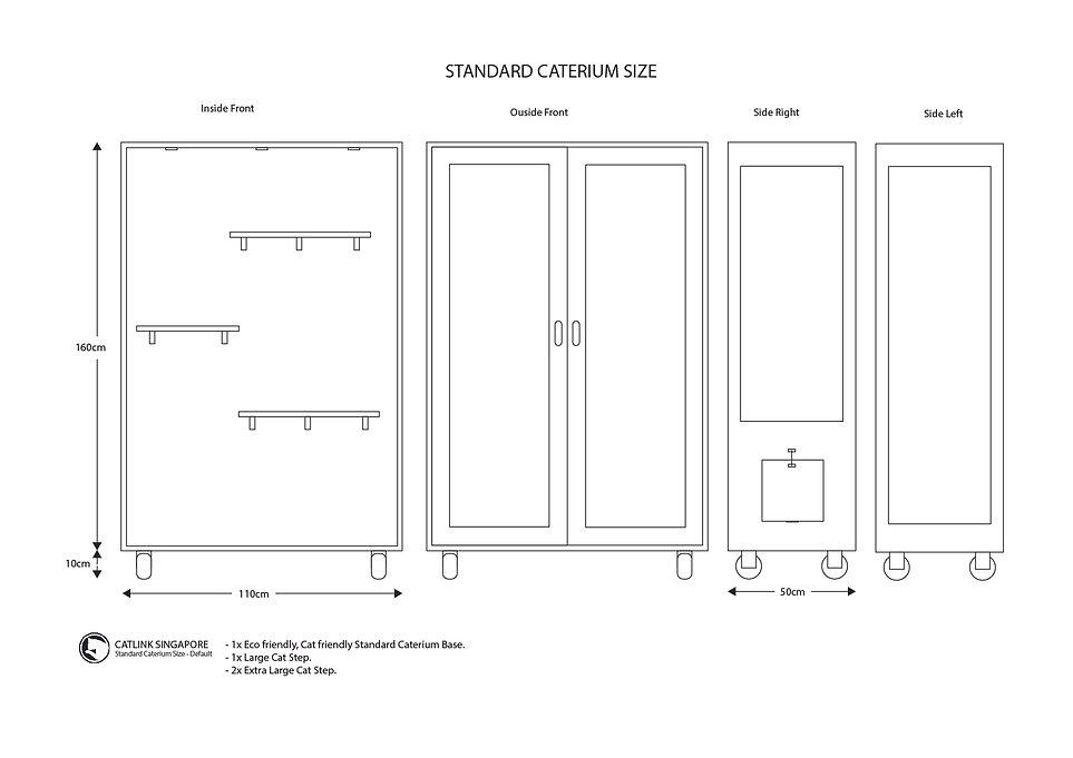 Cateirum Standard-01.jpg