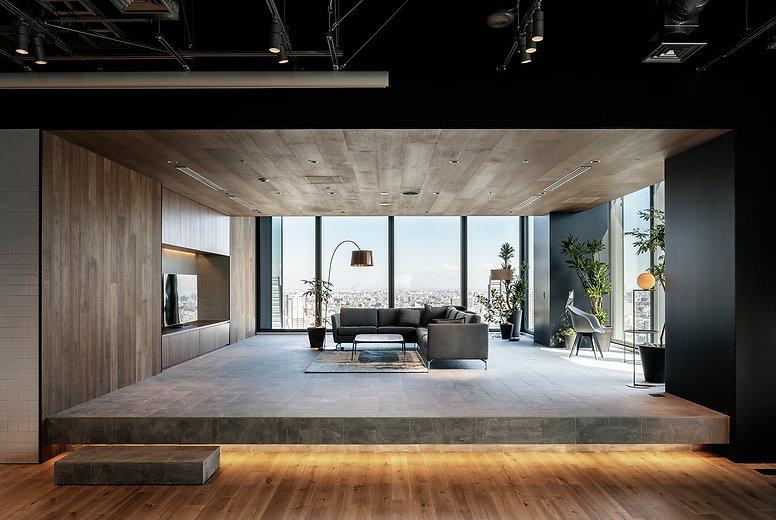 interiors_01.jpg