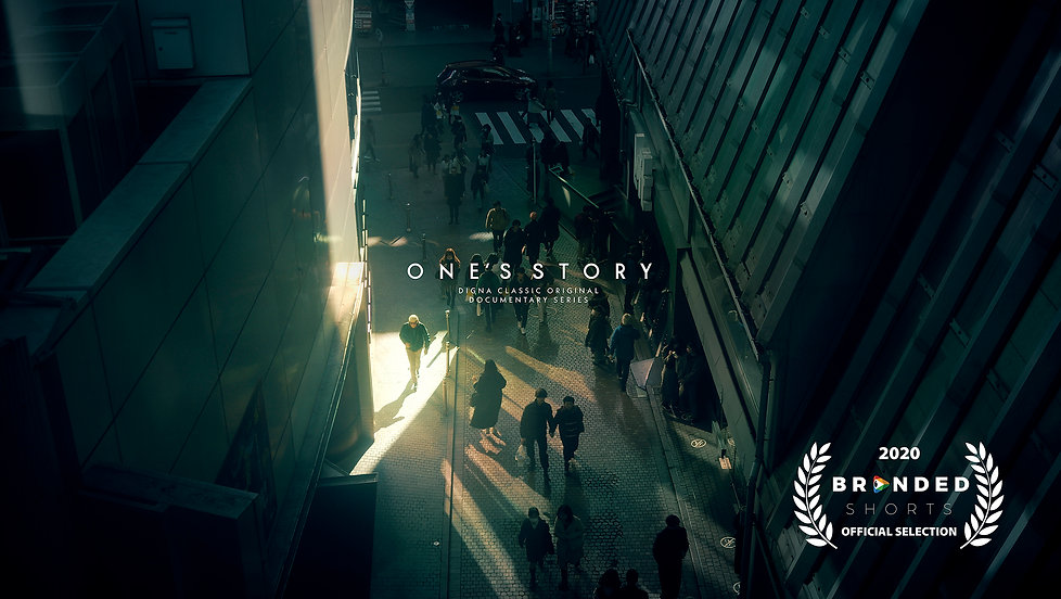 ones_story_img.jpg